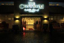 THE CENTRUM - WEDDING by The Centrum