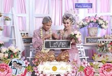 Hits Photobooth by Hits Photobooth