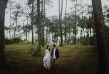 Theo and Hanna by Tabitaphotoworks