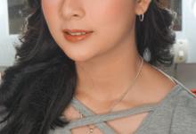 23.03.2019: MS ELISA by Theresia Feegy MUA