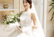 Tiffany's Bride by Tiffany Bridal