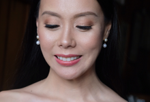 Betsy Aw by Tin Doroteo Beauty/Bridal Makeup