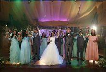 Wedding Dance by The Wedding Choreographer