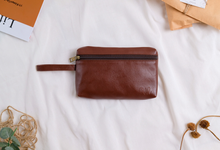 Enggal & Wina Special Pouch by Tjenda Gift