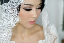 Island Beauty by Beyond Makeup Indonesia