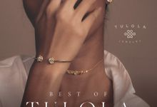 Best of TULOLA by Tulola