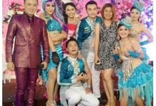 ALL EVENTS BY HARTAWAN MC by Hartawan MC & Entertainment