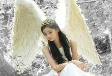 Photoshoot Project by Marianna Kuan MUA