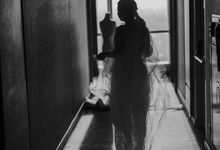 GAFAR & KHARISA - WEDDING DAY by Winworks