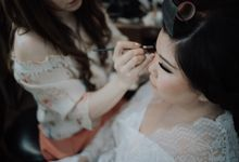 Bryan Susan Wedding by tomphotograph.inc