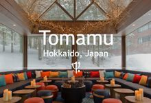Club Med Tomamu Japan by Club Med