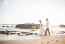 Ivan & Nini by Rosemerry Pictures