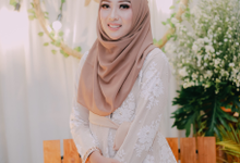 Engagement Briliant Meitha & Fadilah by toppu.id