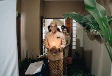 Siraman Nadia Romauli by Alexo Pictures