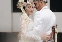 Akad Nikah Berlinda & Bimo by Alexo Pictures