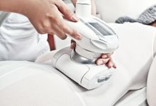 Total Care Treatment by endermo - slimming, anti aging, spa