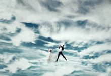 Wedding story by Oleh Kolos