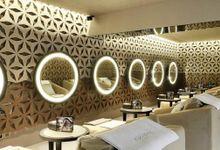 Kota Kasablanka by Irwan Team Hairdesign