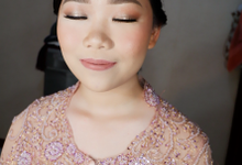 Special Occassions makeup 5 by Troy Makeup Artist