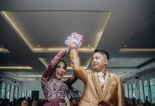 WEDDING BY FRIENDINFRAME by FriendinFrame Photo