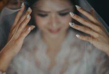 Weddingday Peter & Gita by Topoto