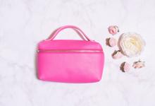Darling it's pastel by Tuberosa Souvenir