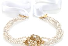 Bridal Belts by Tulola
