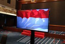 TV LED by Ziga Multimedia