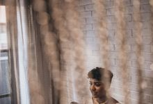 Khairi & Jeyasri Actual Day Wedding by The Vanilla Project