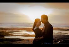 Adnya & Bawani love story by twobeone.pic