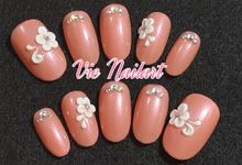Untitled by Vie Nailart