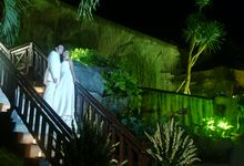 Venue Wedding View by The Beverly Hills Bali, Luxury Villas & Spa