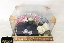Arta's wedding by ubonubo_seserahan