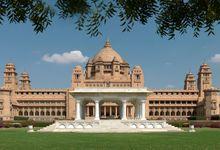 Cost of Planning Destination Weddings In Jodhpur | wedding cost jodhpur +91 9509754347, +91 9660370773 by CHIRAG EVENTS & ENTERTAINMENT