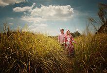 labib & putri - Gresik by Depth Of Field