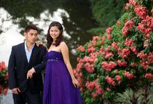 Prenup by AA Wedding Essentials Provider