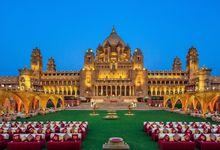 Wedding at Umaid Bhawan palace Jodhpur, Destination Wedding in Jodhpur +91 9660370773 by CHIRAG EVENTS & ENTERTAINMENT