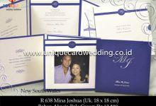unique card wedding invitation by unique card wedding invitation
