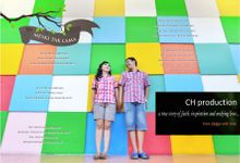 LYRIC MESKI TAK LAMA by CH production (Song for You & Wedding Song Specialist)