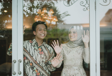 Alika & Imam by Uniqua stories