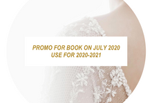 Promo Packages  by Uniqua stories