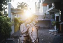 Mima & Samuel by Uniqua stories