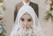Dilla & Ahlan by Uniqua stories