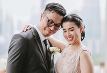Ruth & Lawrence  by Uniqua stories