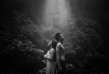 dia'della by unravel photograph