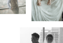 Daniel Marisa Wedding by unravel photograph