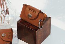 Hijra (Quaver Keycase) by TJIJERAHMADE