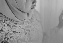 Engagement and Prewedding by Ruang Tentang Kita