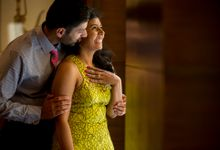 Mehta wedding by Desert Pearl Entertainment