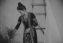 Tradisional Style by Ruang Tentang Kita